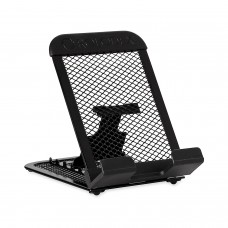 Phone-Tablet collapsible stand
