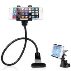 750 mm Flexible adjustable phone holder