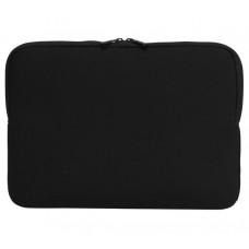 """Laptop bag 15.6""""  Black"""