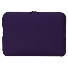 """Laptop bag 15.6""""  Violet"""