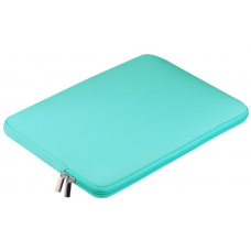 Laptop bag 13'' blue