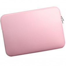 Laptop bag 13'' rose