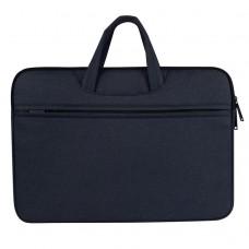"Waterproof lightweight laptop bag 13-15"""