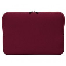 "Laptop bag 15.6""  Red"