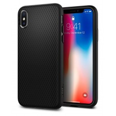 iPhone X Flexible phone case