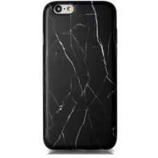 "iPhone 6 case ""Stone"""
