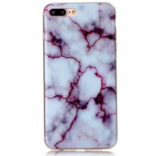 "iPhone 8 case ""Marble"""