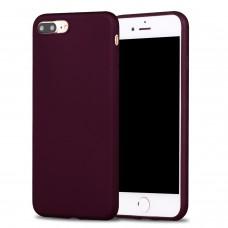 iPhone 7plus/8plus case - cherry