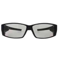 Polarized passive 3D Glasses