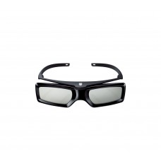 "Rechargable 100h 800hz  ""Active Shutter 3D"" glasses"