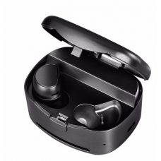 Bluetooth wireless noice-cancelling headphones