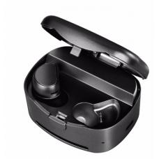 Bluetooth wireless noice-cancelling headphones