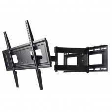 32-65'' Flexible Full Motion TV wall mount