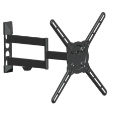 full motion tv mount for 32 - 55 inch