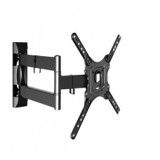 Simple solid tilting tv mount for 26-55 inch