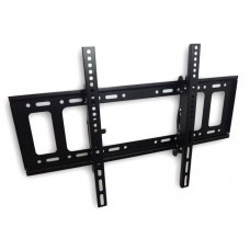 32-65 inch screen wall mount bracket