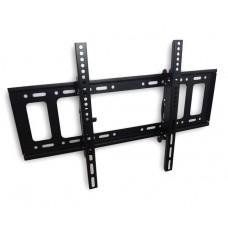 32-65 inch screen wall mount bracket