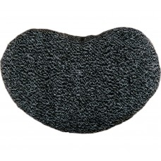 "Wrist pillow ""Bean"""