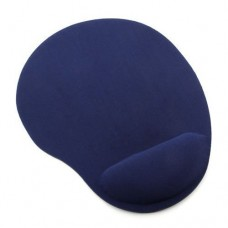 "Mice pad ""Pro comfort"" 200 x 230mm Blue"