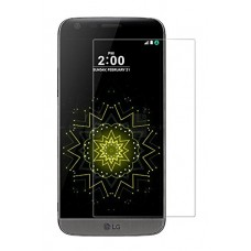 LG G5 scrachproof screen protector