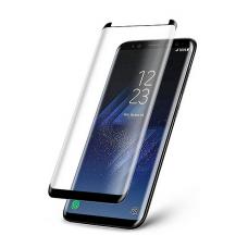 SAMSUNG GALAXY S8 flexible screen protector