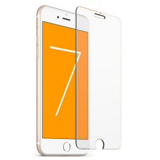 iPhone 8 reinforced glass screen protector