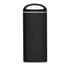 5000 mAh portable power bank