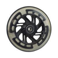 "120 mm (5"" x 1"") Light-Up Caster Wheel"