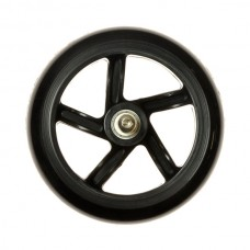 140 mm Front Wheel Assembly