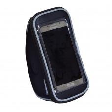 Handlebar Mount Smartphone Bag