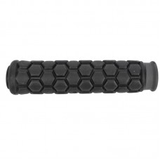 130mm Shaped Handlebar Grips