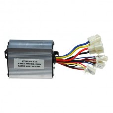 48 Volt 1200 Watt Universal Speed & Voltage Controller