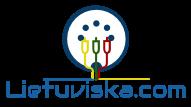 Lietuviska.com